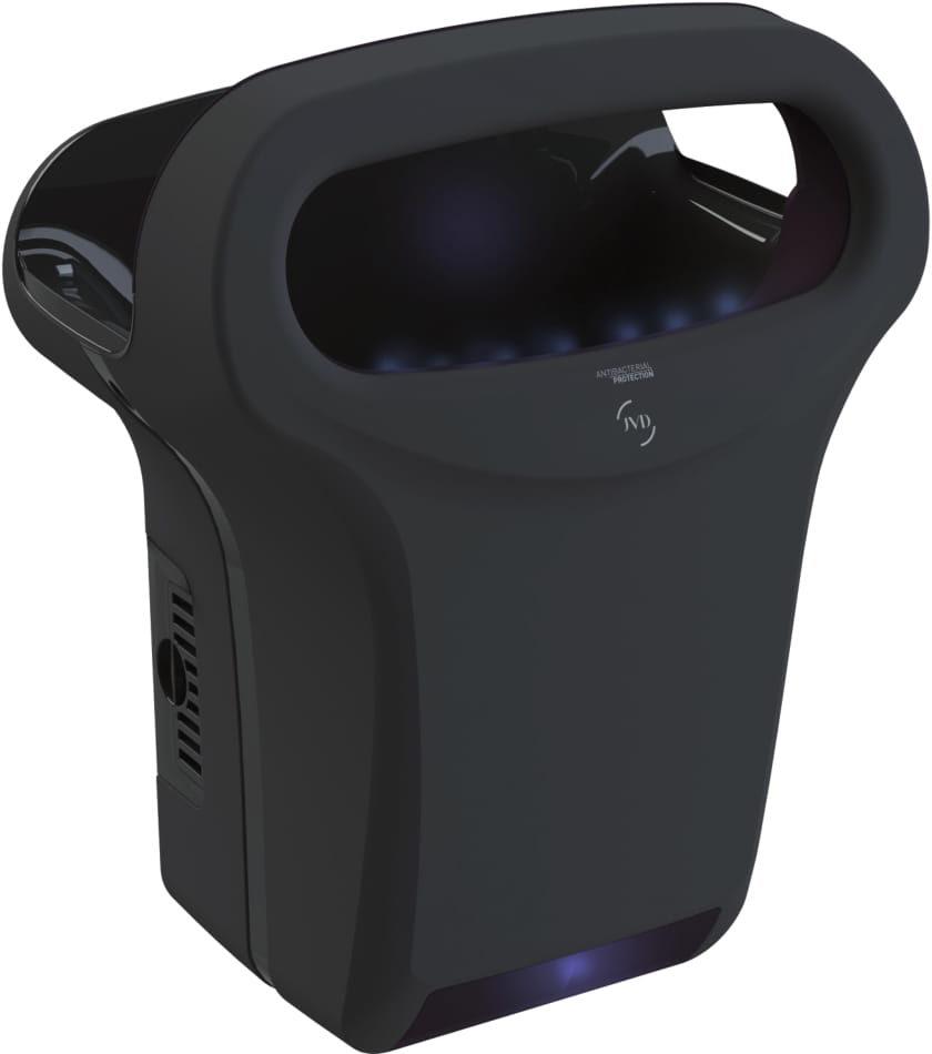 EXP'AIR noir