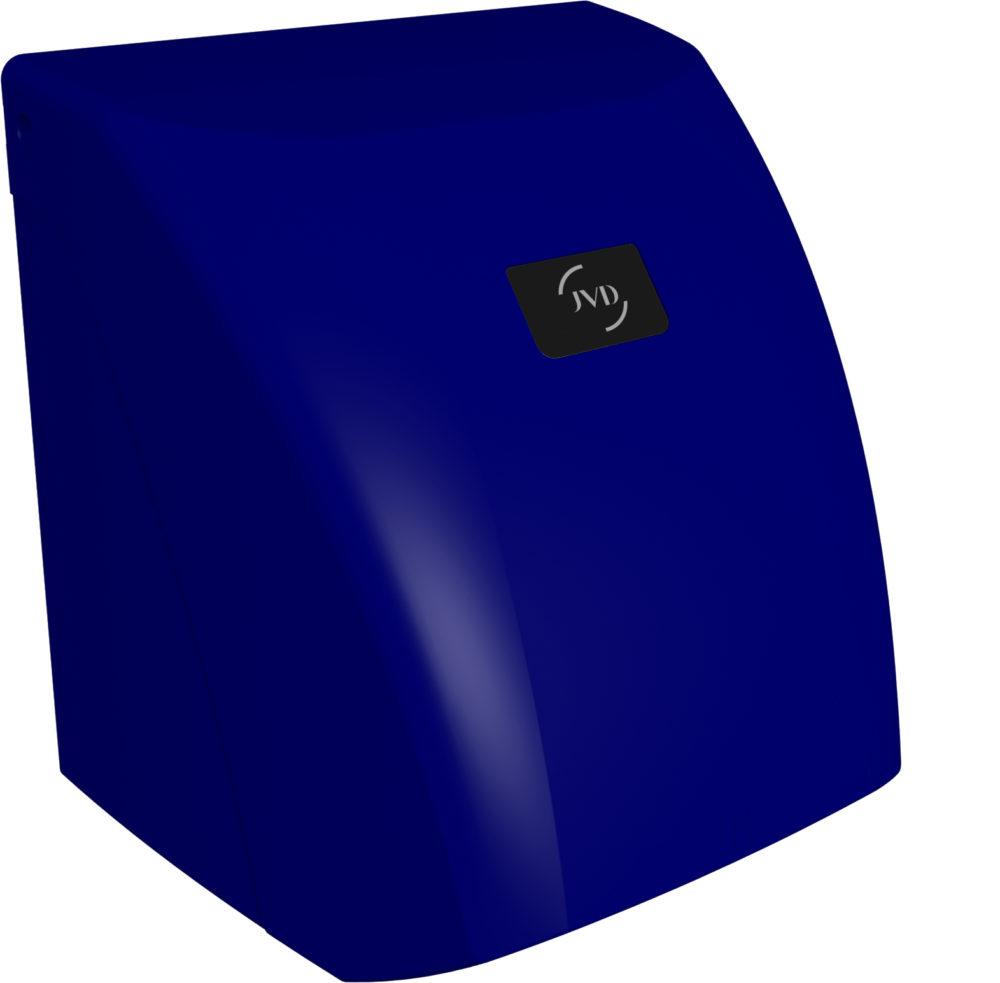 ZEPHYR II azul oscuro