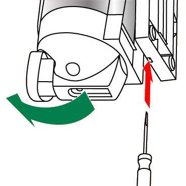 CLEANSEAT 450 ml mit Druckknopf