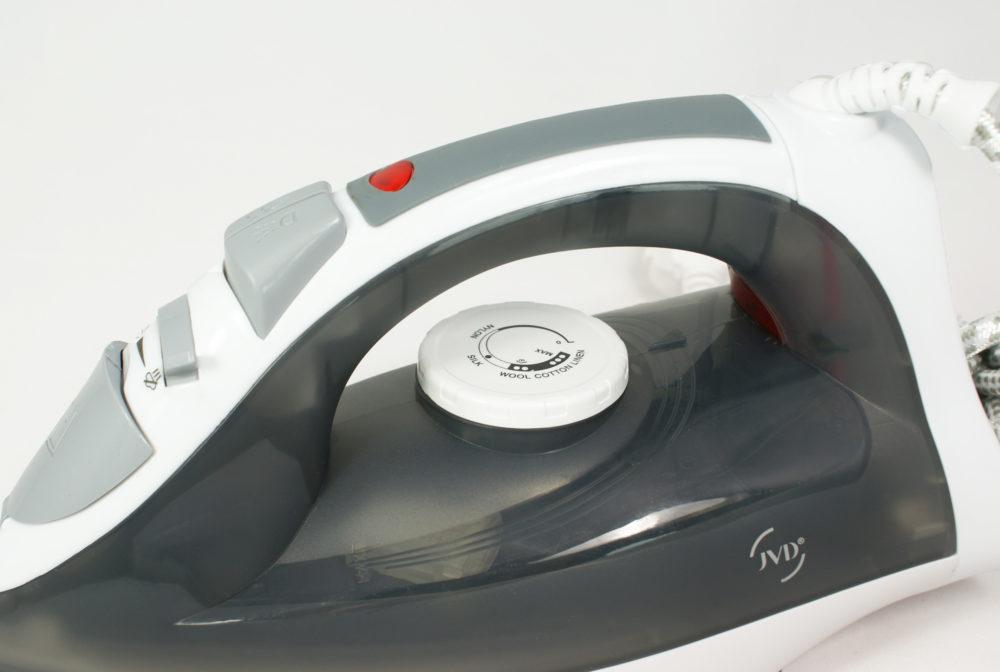 Hierro VIVO II 2000W
