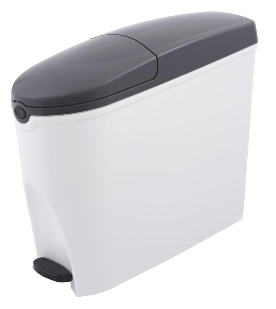 LADYBOX collecteur hygiène féminine 20L